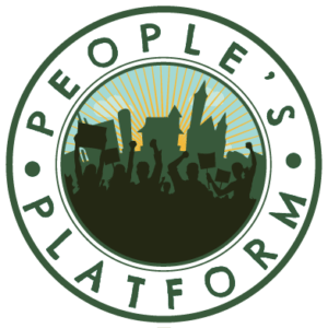 RAD People's Platform